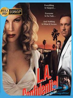 L.A. Confidential 1997HD [1080p] Latino [GoogleDrive] SilvestreHD