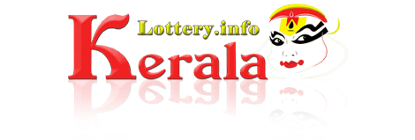 LIVE Kerala Lottery Result 23-01-2021 Karunya Lottery KR-483 Results Today