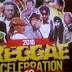 REGGAE CELEBRATION 2016 Goes Down Well