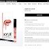 Hati- Hati Dengan Lip Kit Kylie Jenner KW / Lipstick Kylie Palsu