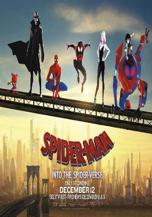 Bitmovies Hd1080p 720p 480p All Quality Movies Available Spider