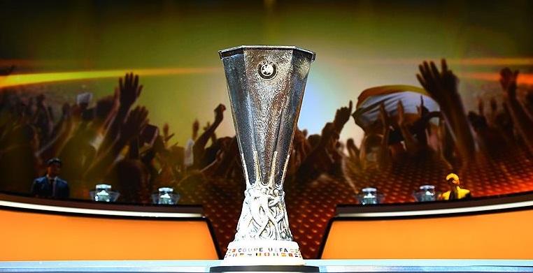Galatasaray'ın 3. Eleme Turu'ndaki olası rakibi belli oldu!