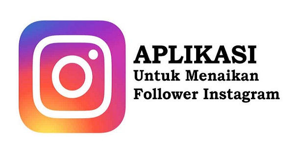 Aplikasi Penambah Followers Instagram Indonesia