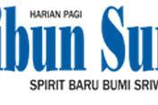 Lowongan Kerja Tribun Sumatera Selatan Terbaru November 2019