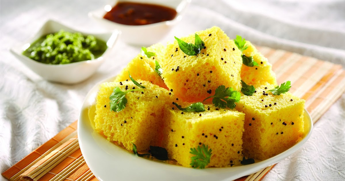 Dhokla an indian dish you should try while visiting mumbai dhokla an indian dish you should try while visiting mumbai icetrail travel stories images and experiences forumfinder Images