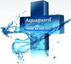 Aquaguard Water Purifier Customer Care tollfree number