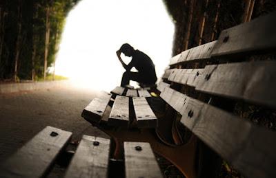 teenage suicide prevention