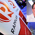 Director Manny Castañeda: Rappler must stop calling Resorts World siege as terrorist attack