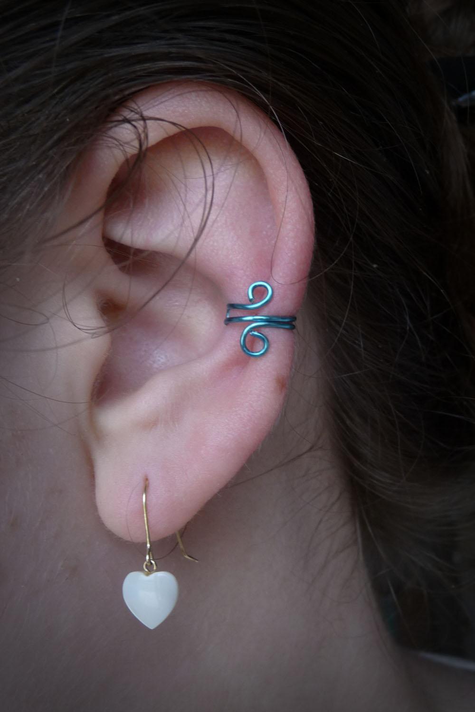 f3cd6e1daa094 Simple Ear Cuff Tutorial - Shealynn's Faerie Shoppe