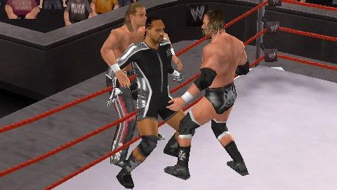 Wwe Raw 2010 Pc Game Free Download Tpb