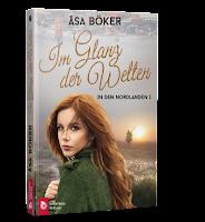 http://www.amazon.de/Im-Glanz-Welten-den-Nordlanden-ebook/dp/B01DY00TNK/ref=sr_1_1?s=books&ie=UTF8&qid=1460209440&sr=1-1&keywords=im+glanz+der+welten+asa+b%C3%B6ker