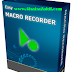 Easy Macro Recorder 4.3 Full Free Download