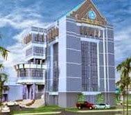 Info Pendaftaran Mahasiswa Baru ( UNIV-TRIDINANTI ) Universitas Tridinanti Palembang
