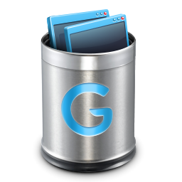 GeekUninstaller 1.4.7.142 for Windows