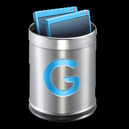 GeekUninstaller 1.4.7.142 for Windows
