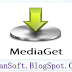 MediaGet 2.01.3468 For Windows Latest Version Download
