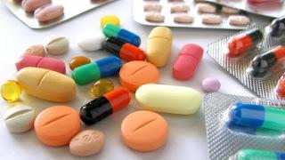 Jual obat bintik merah pada kemaluan pria di apotik