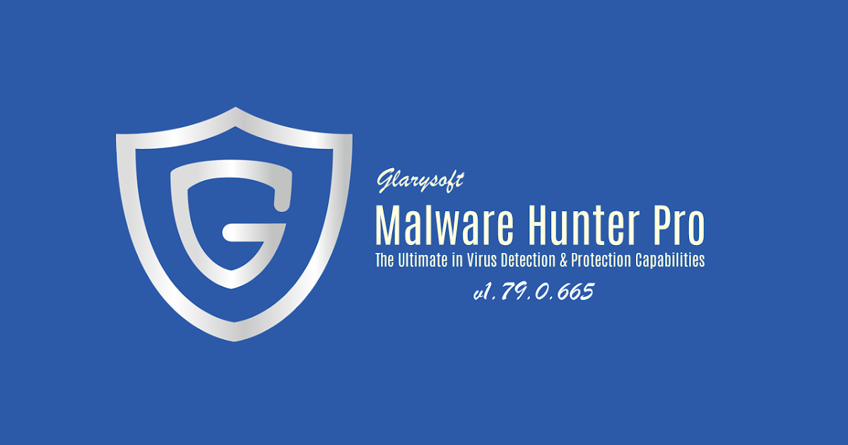 Image result for Glarysoft Malware Hunter PRO 1.79.0.665