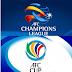 Pencapaian Klub Indonesia di Kompetisi Asia Tahun 2009 - Sekarang
