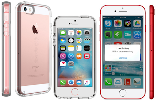 How to Fix Apple iPhone 5S Problems