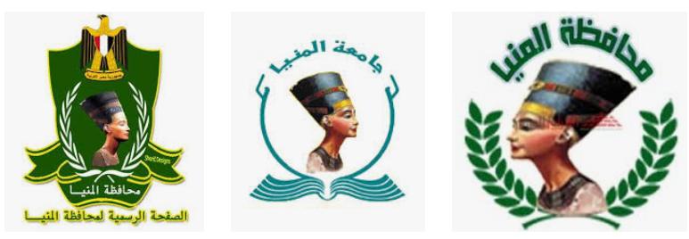 محافظة المنيا جدول امتحانات الشهادة الابتدائيه والاعداديه
