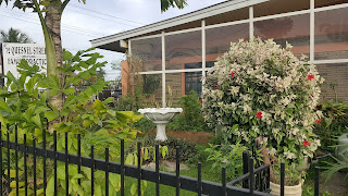 trinidad and tobago homes for sale