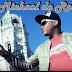 [EP] Michael do Rosario - Abalaga (2016)
