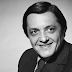 Veteran TV reporter, Gabe Pressman dies at 93