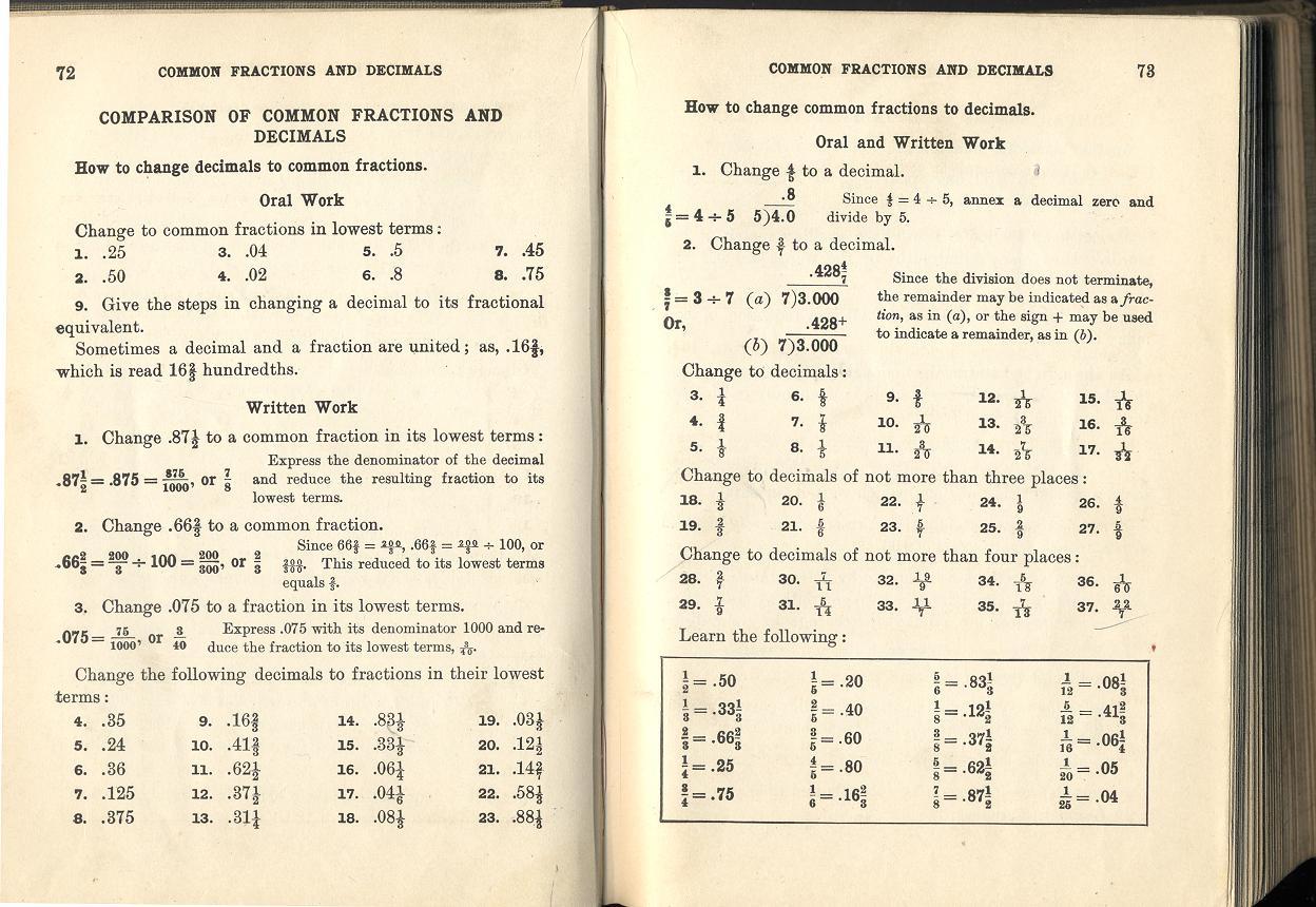 Workbooks mcgraw hill geometry workbook : An Innovative Alternative To Providing Writing Feedback On ...