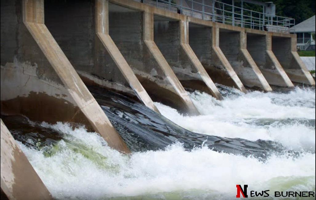 Energy Crisis :Kalabagh Dam