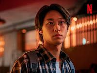 Profile,Drama dan Perjalanan Karir Lee Do Hyun