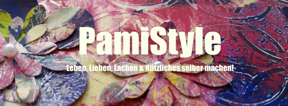 PamiStyle