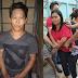 """Mga nangunguha ng bata, huli ng taong bayan sa Quezon City: """"Papalapit na sila ng papalapit sa ating lugar..."""""""