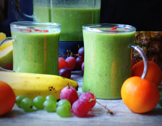 bioindygo,koktajl,samo zdrowie,dieta,koktajl odchudzający,koktajl oczyszczający,zielony koktajl,dieta,detoks,