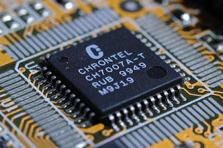 Arm-processor-architecture