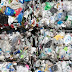 Malaysian Government to send back Tonnes of Plastic Waste