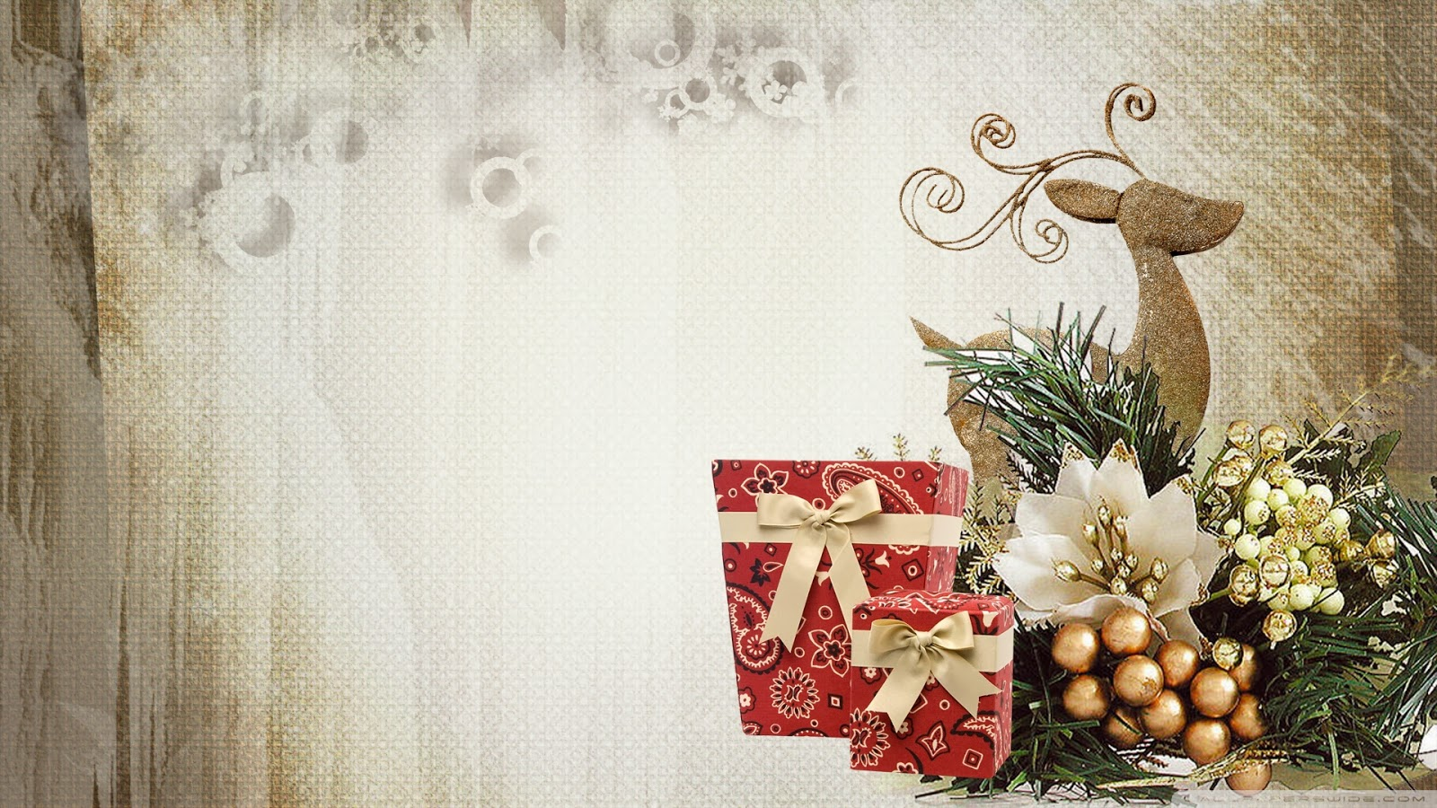 New Year 2014 Hd Wallpapers Cgfrog 50 Elegant Hd Wallpapers Of Christmas For Mobile