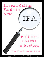http://www.biblefunforkids.com/2014/10/investigating-facts-in-acts-bulletin.html