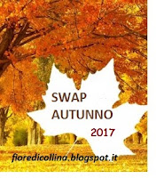 http://fioredicollina.blogspot.it/2017/09/swap-autunno-2017.html