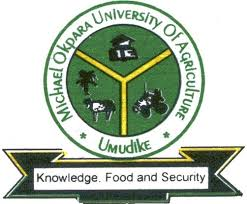 MOUAU New Students' Acceptance Fee Payment, Registration And Clearance Procedures Released, 2018/2019