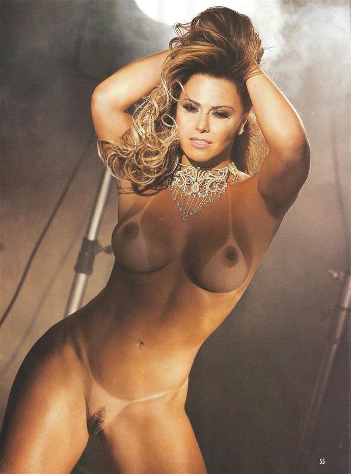 Camila pitanga celebridade brasileira cum tribute - 2 part 7