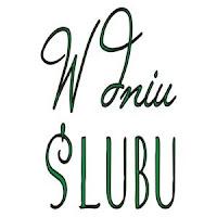 http://www.agateria.pl/sklep/slubne/842-w-dniu-slubu.html?search_query=w+dniu+slubu&results=17