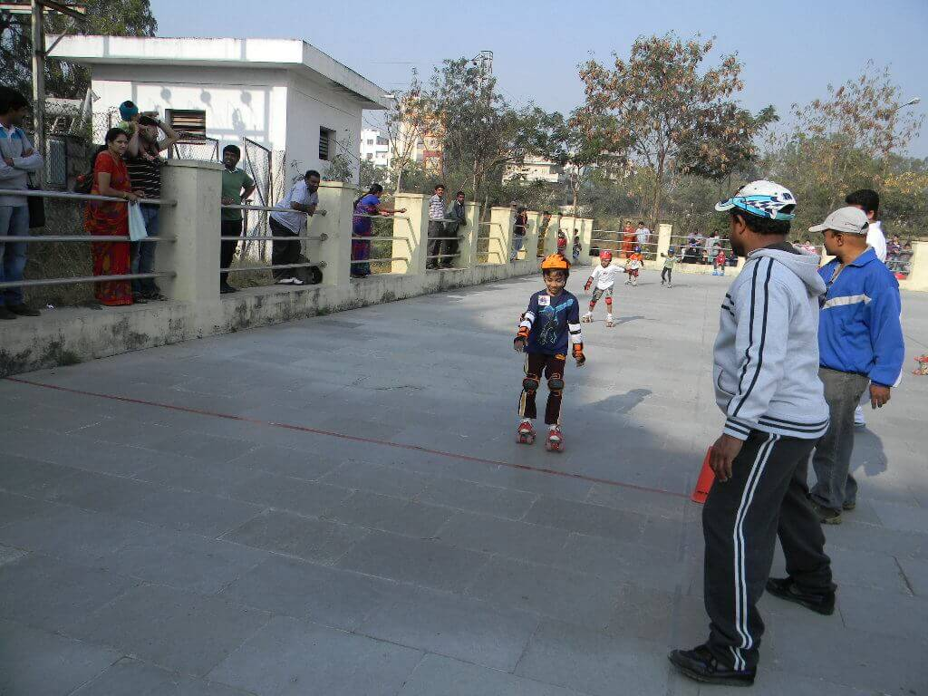 Roller shoes in hyderabad - Skating Classes At Srinagarcolony In Hyderabad Mens Skate Shoes Roller Skates Kids Roller Skates Price Roller