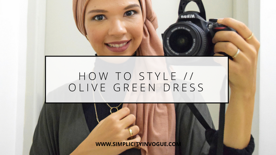 modest fashion, kaftan, hijab, turban, ootd