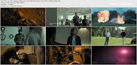 Uri The Surgical Strike 2019 BluRay Hindi Movie Download Screenshot