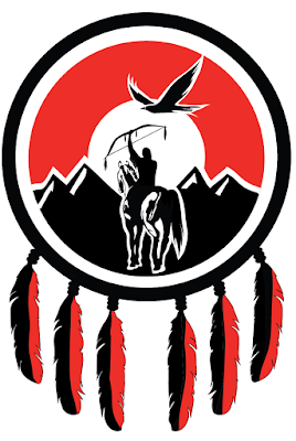Tsilhqot'in National Government