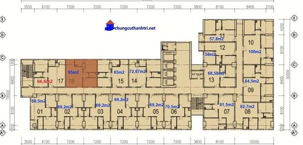 mat-bang-tong-the-chung-cu-83-ngoc-hoi