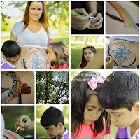 https://creatuembarazo.blogspot.com.es/2016/10/proyecto-arcoiris-lucia-y-gabriel-crea-tu-embarazo.html