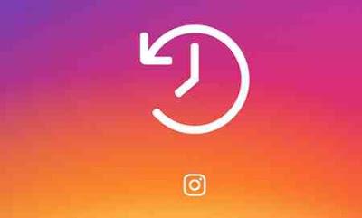 Cara Sembunyikan Foto di Instagram Terbaru