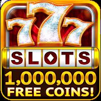 Double Win Vegas Slots Mod Apk